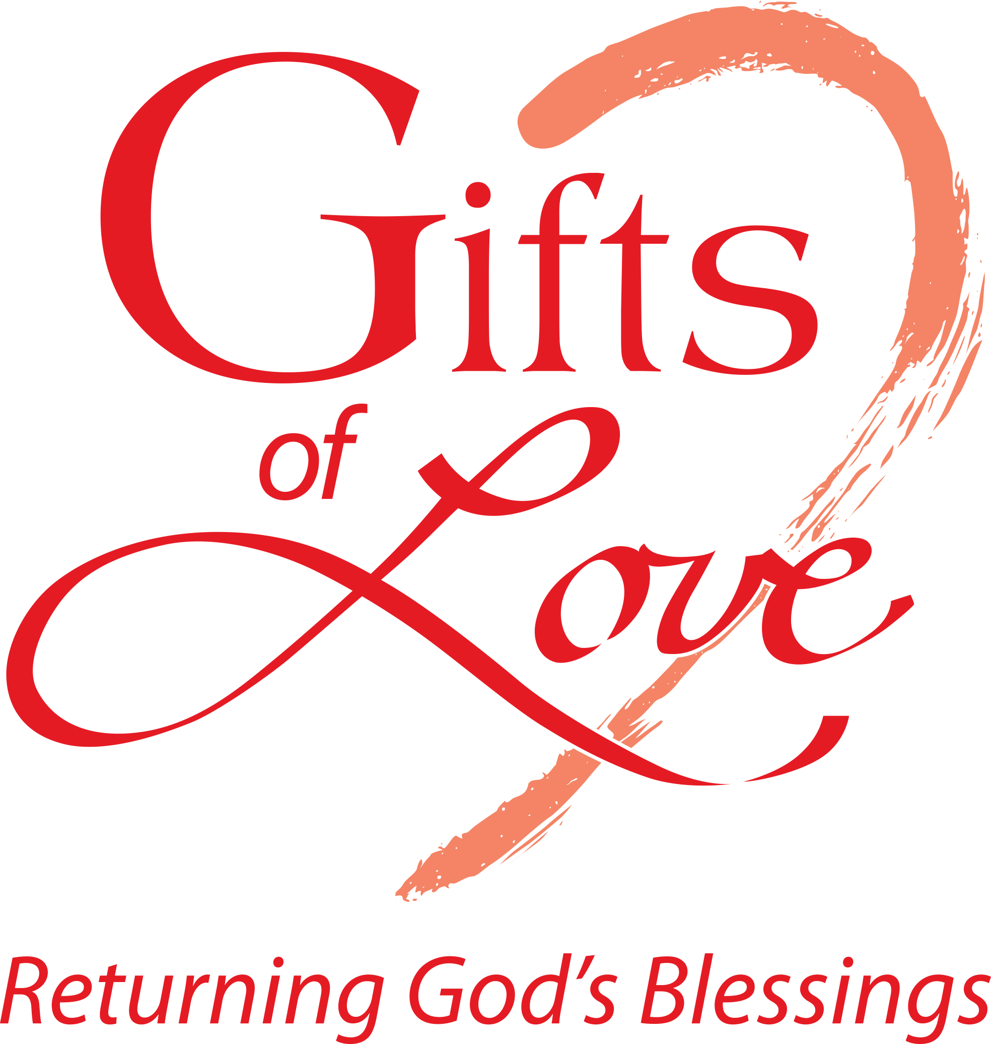 the gift of love The gift of love sheet music - choir vocal solo sheet music by hal h hopson: hope publishing company shop the world's largest sheet.